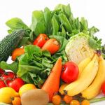 冷凍保存の豆知識【野菜編】|食材を無駄にしない使い切りが大変な野菜の冷凍術