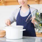 料理初心者の方~素直に受け止めてみれば料理上達も簡単~|若豆流料理の考え方