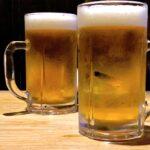【家庭でビールの活用法】ビールは飲むだけではない!!|余っても料理に使える