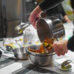 料理の勉強方法|上達を目指す方の為の料理の勉強方法!【料理教室なしで上達のためのたった5つのこと】