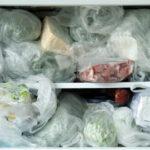 意外と冷凍できる食材|こんなものも冷凍して無駄なく使おう!【冷凍保存の豆知識】