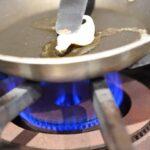 火加減マスターになろう!|火加減であなたの調理も段違い【若豆の火加減講座】