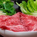 美味しいお肉の選び方(牛肉)|スーパーでの買い物をちょっと楽しくするお肉の知識【豆知識】