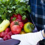 料理を美味しくする旨味とは【料理上達】|旨味・食材を知ることで料理を上達させる