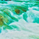 ミネラルウォーターと料理|「軟水・硬水」の料理の使い分け【料理には欠かせない水】