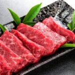 お肉を柔らかくする方法|下処理で安いお肉も柔らかく美味しく【料理の豆知識】