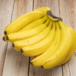 上手なバナナの保存技|熟成と同時に劣化も進めていせませんか??